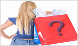 Mystery Shopping Leicester