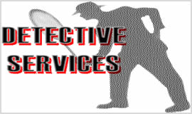 Leicester Private detective Services